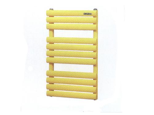 青岛暖气片 卫浴散热器-产品展示-青岛三利铸造有限